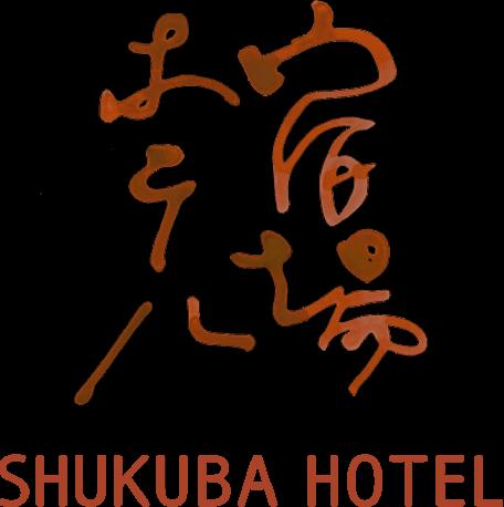 Kobe Guest House MAYA Official website
